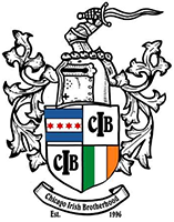 Chicago Irish Brotherhood