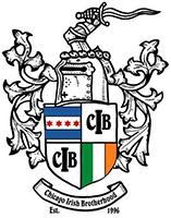 Chicago Irish Brotherhood